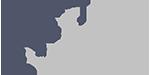 RIOT Stake Pools Logo